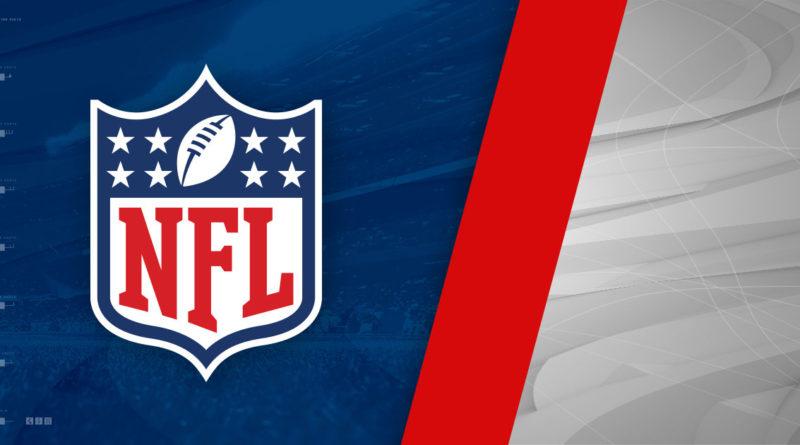 Nfl 2019/20: starting on September 5th. Super Bowl on February 2nd