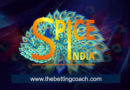 Two months to go to SPiCE 2020!