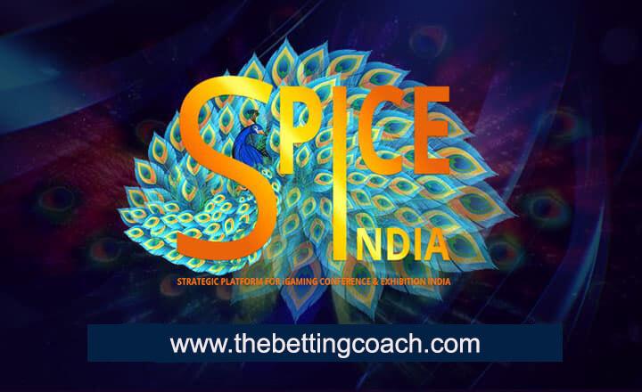 siti di social networking per incontri in India
