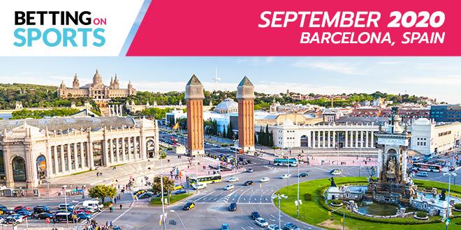 Barcellona agenzia di incontri