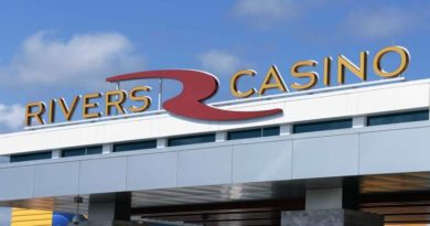Rivers Casino & Resort gets legal sports wagering on the go in New York