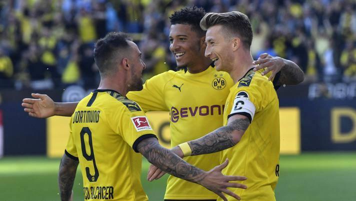 Freiburg-Bayer Leverkusen 0-1, goals and highlights: Havertz decides