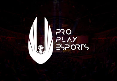 Pro Play Esports launches online tournament platform