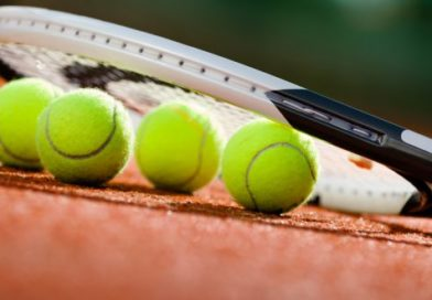 WTA and ATP announce further suspension of tennis until June 7