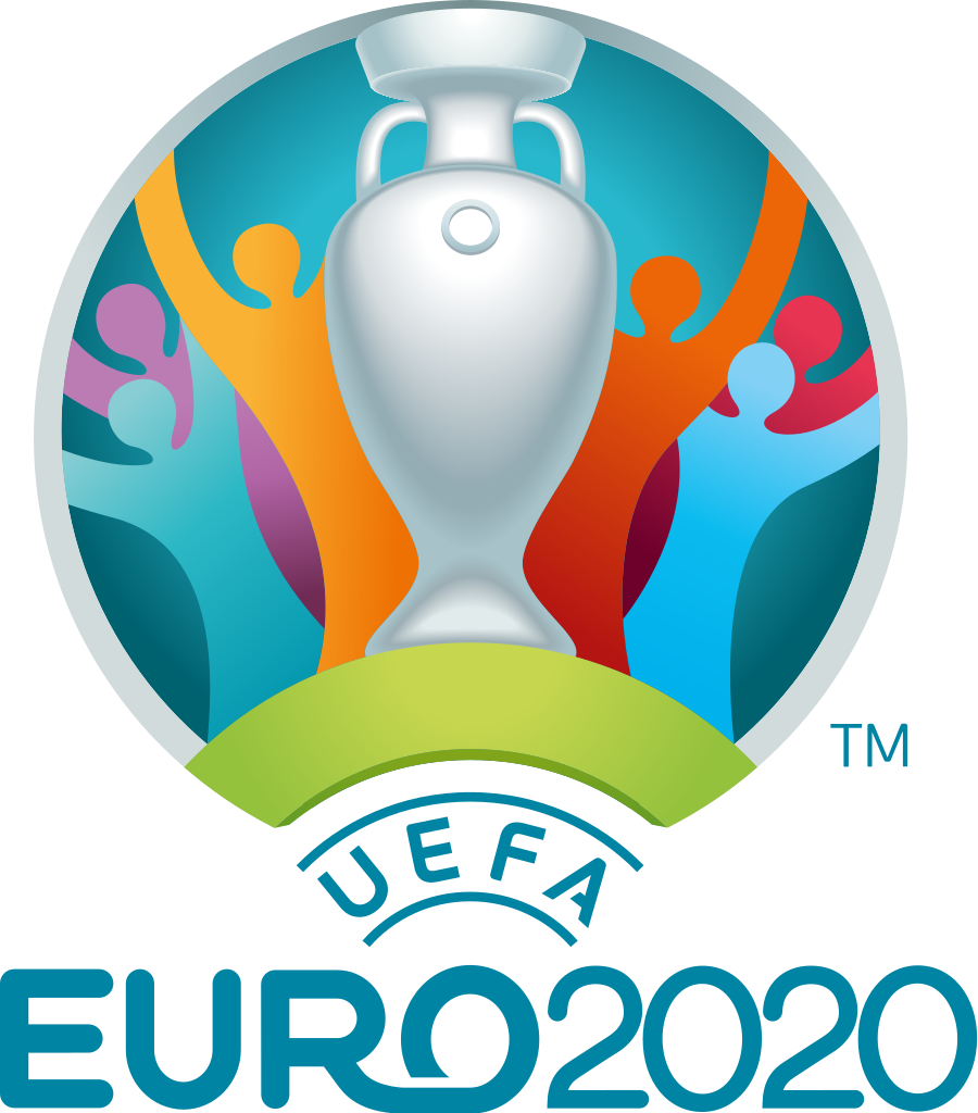 Questa immagine ha l'attributo alt vuoto; il nome del file è UEFA_Euro_2020-the-betting-coach-900x1024.png