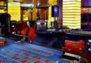 Swiss Casinos to continue success story through Playtech partnership