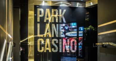 UKGC fines Park Lane Club operator £1.8m for multiple AML & SR failings