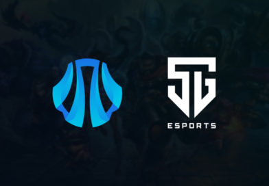 Mogul partners with SG Esports to run ANZ tournament series