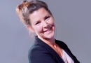 Svenska Spel strengthens igaming management with Petra Blixt appointment