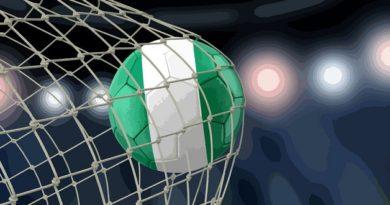 Nigeria's SureBet247 to integrate BtoBet's Neuron platform
