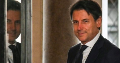 Italy calls for toughest stance governing gambling transactions