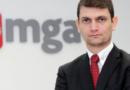 Malta MGA publishes Brexit guidance