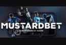 MustardBet shuts down business