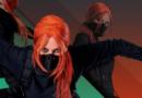 Global Gaming loses further Swedish appeal for Ninja Casino