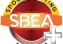 A sneak peek of what can be expected from SBEA+ 2020 | SBEA+ moving to Speke Resort Munyonyo for 2020 | Warm welcome to new Silver Sponsor