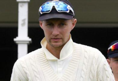 Joe Root to bat at No 4 for England during New Zealand series