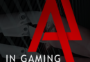 Meet these companies at AI In Gaming 2020 and ILPS 2020