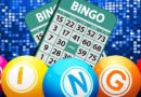 Bingo: Why diversification is key to breaking from the crowd