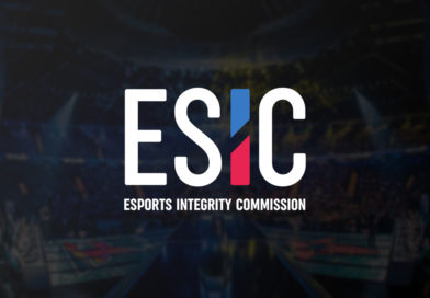 Esports Integrity Commission to introduce talent agent regulations