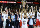 EuroLeague turns to Genius to maximise live betting data value