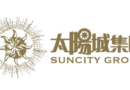 Suncity looks to increase stake in Westside City casino project