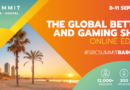 SBC's Barcelona Summit to become digital-only event