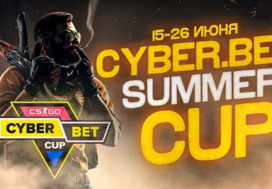 Cyber.Bet Summer Cup: FATE Esports wins the 2020 edition