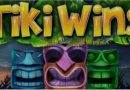 Booming Games: Tiki Wins arrives!