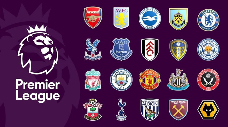 Who Is in Contention to Win the Premier League 2020/2021?