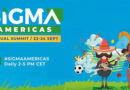 SiGMA Americas: live event on The Betting Coach