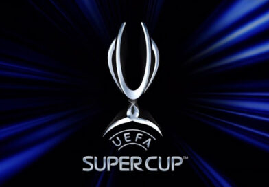 European Super Cup, Bayern – Sevilla: preview and prediction