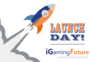 Presented iGamingFuture, the website dedicated to the iGaming market!