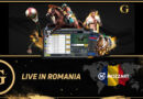 GoldenRace goes live in Romania thanks to Mozzartbet