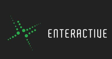 Twin partners with Enteractive to implement 360 degree