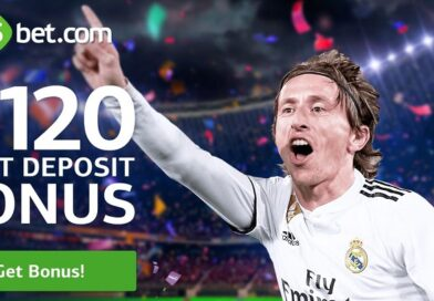 Betting Bonuses: LSbet, our analysis!