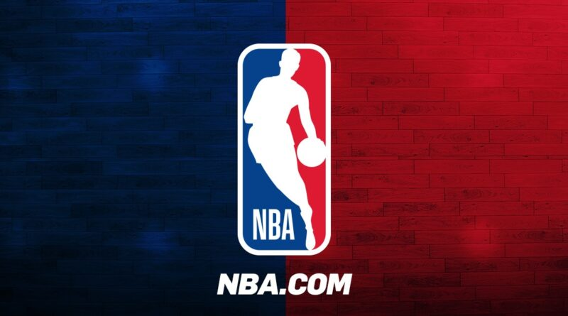 NBA: tonight's matches – preview and analysis!