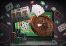 Online casino: four new UK trends for 2021
