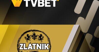 TVBET to Enter the Montenegro iGaming Market