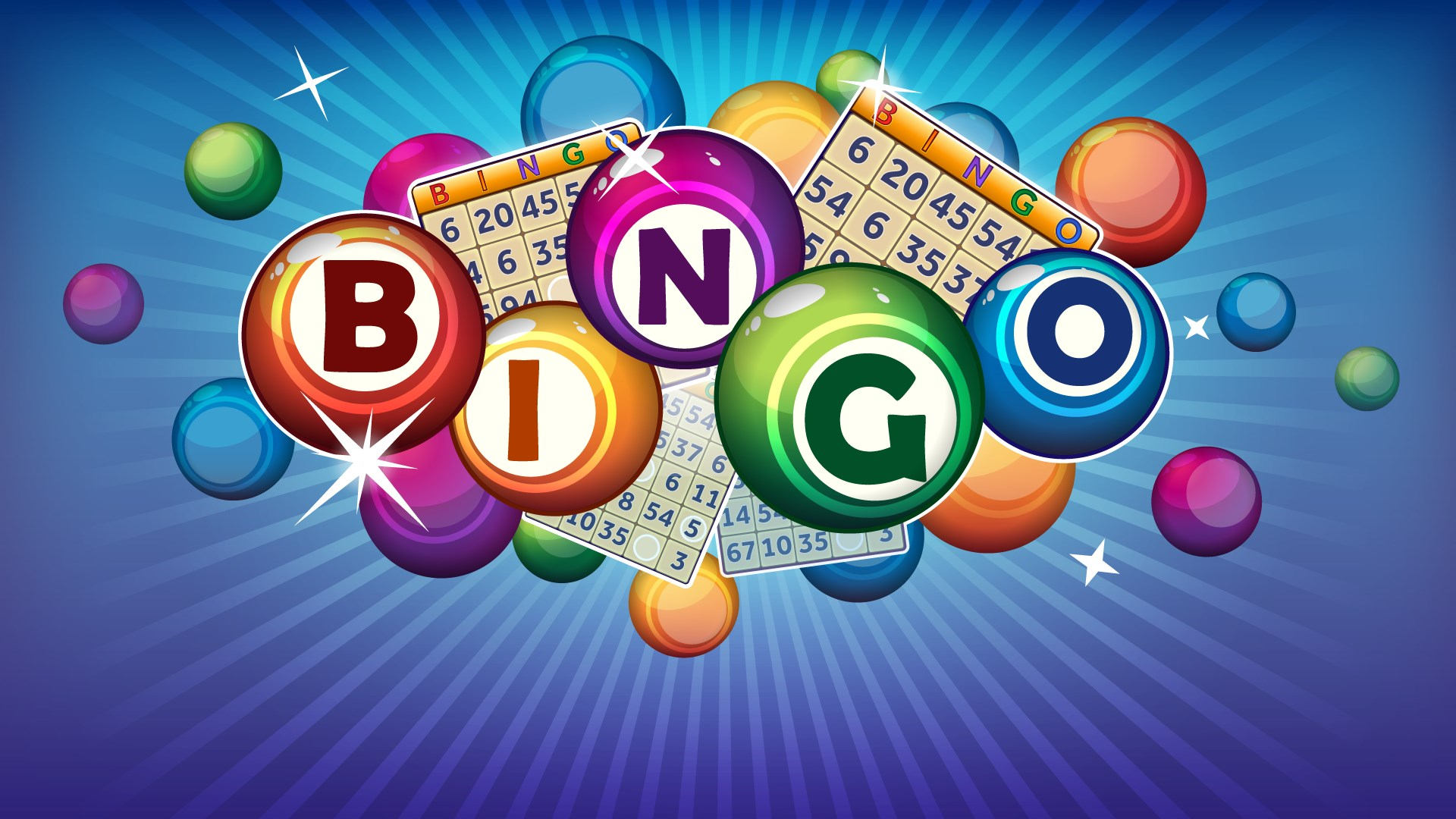 Bingo is officially attracting a younger audience – and more young men than  ever before ⋆ The betting coach