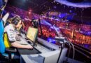 How to Bet on Esports and Win