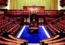 Ireland ready to review gambling rules