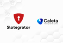 Slotegrator: new agreement with Caleta