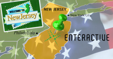 Enteractive realizes US expansion with New Jersey licence granted