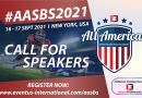Now Accepting Speaking Proposals for the 2021 All American Sports Betting Summit