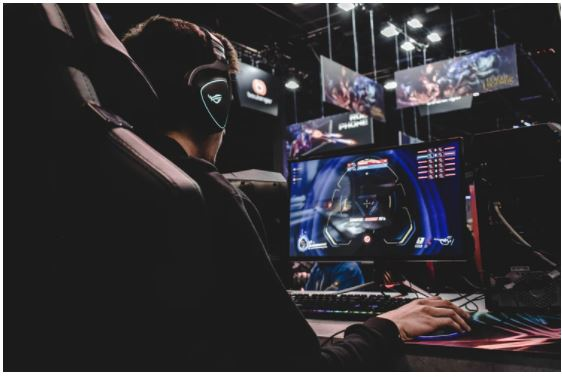 How Popular is eSports Compared to Other Sports?